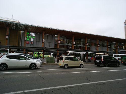 nagano-10.jpg