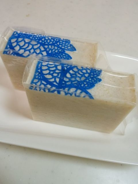 taiwan-soap.jpg