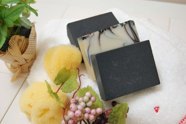 3-soap.jpg