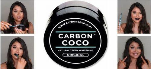 carbon coco.jpg