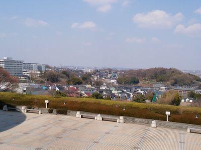 daigaku-2.jpg