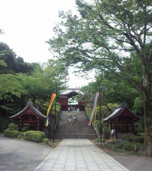 gokokuji-2.jpg