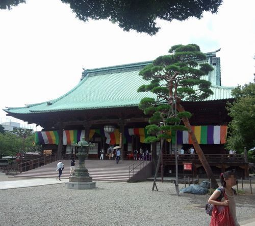 gokokuji-4.jpg