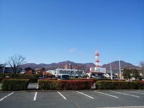 nagano-11.jpg