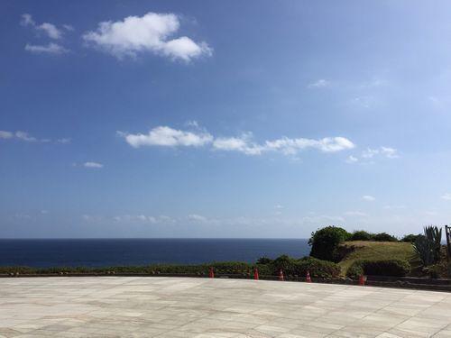 okinawa-1.jpg