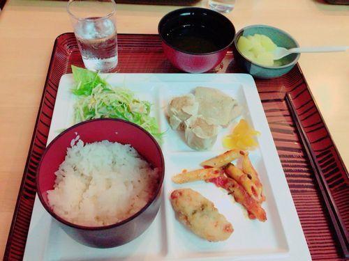 okinawa-3.jpg