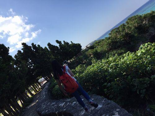 okinawa-7.jpg