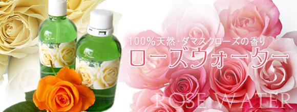 rose_main.jpg