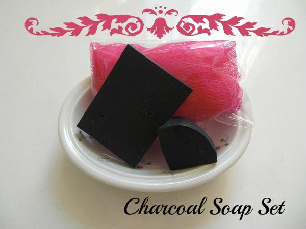 soap-set1-1.jpg