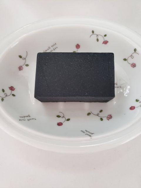 soap20190510.jpg