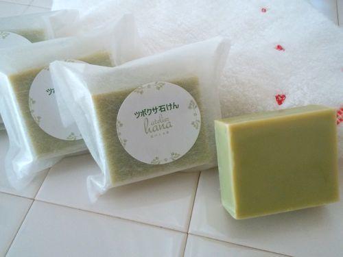 tubokusa-soap.jpg