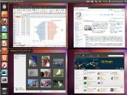 ubuntu1204.jpg