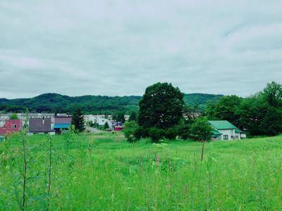 yuubari-1.jpg